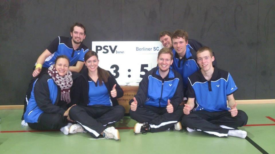 Mannschaft-1-Sieg-Nov2014