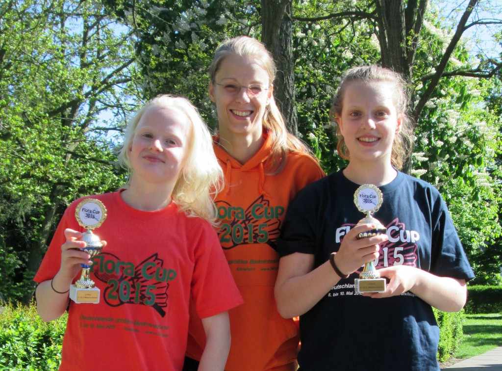 Flora-Cup2015-2