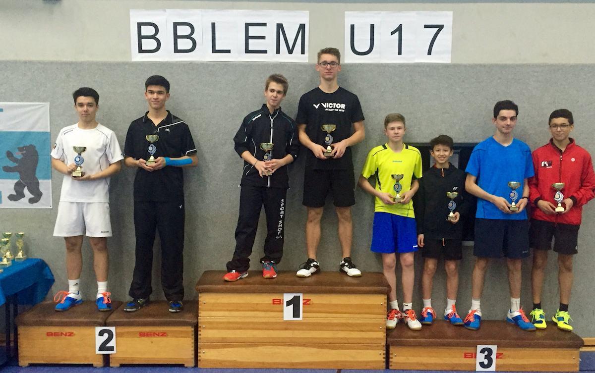 LEM-U17-Doppel-2015