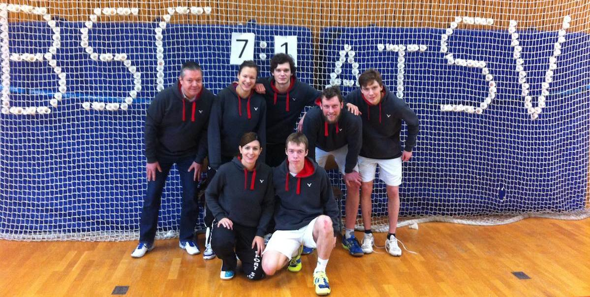 Team1-letztesHeimspiel-2015-2016