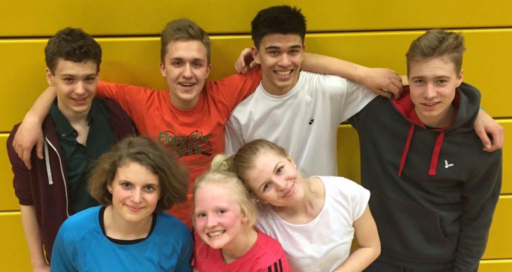 Jugendmannschaft-03-2016