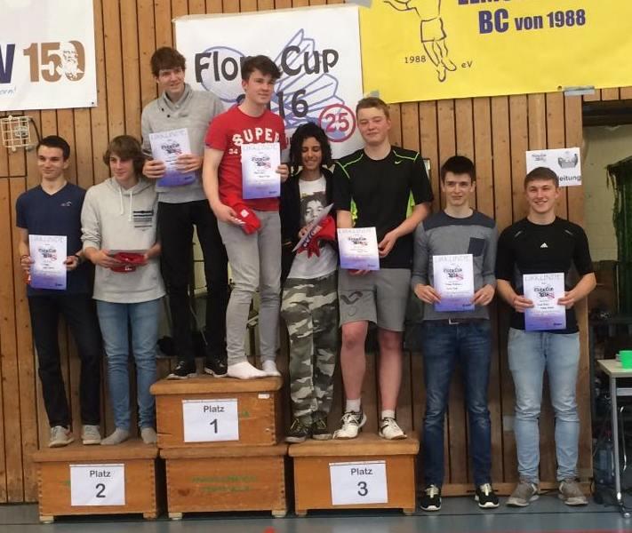 Flora-Cup-2016-3