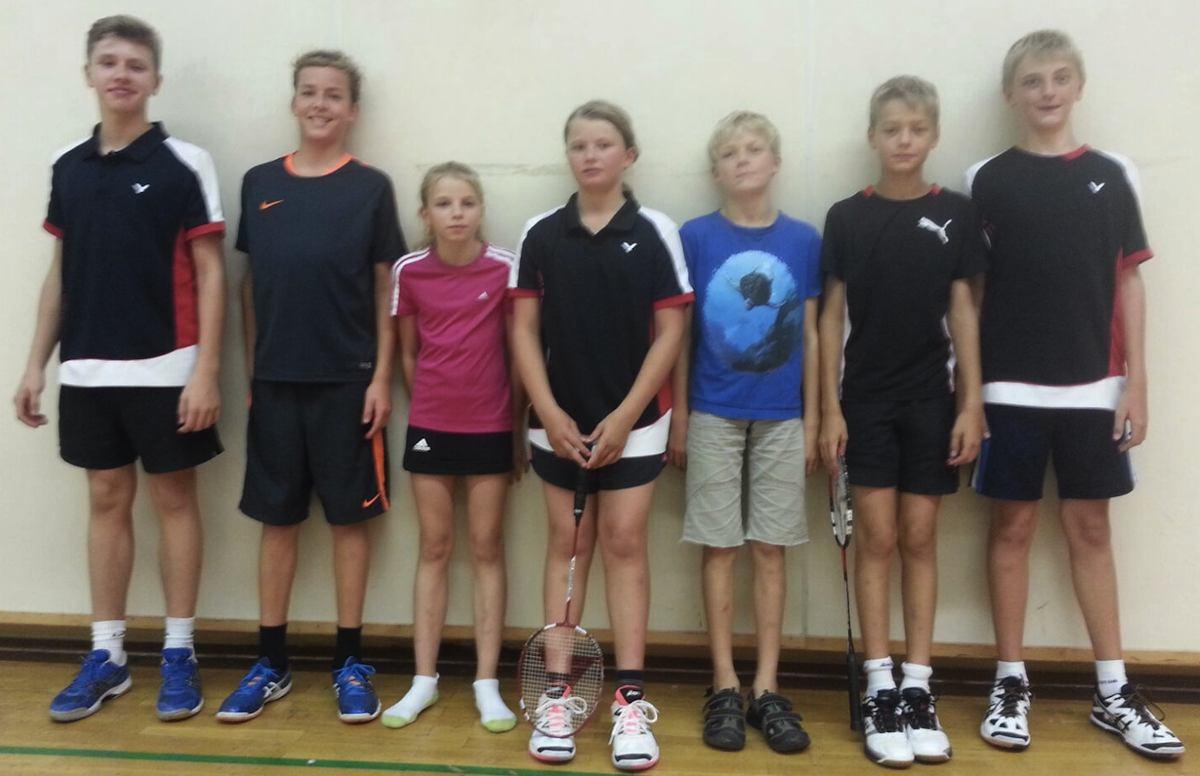 schuelermannschaft-vorrunde-2016